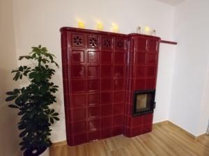 Krby Ostrava – ukázky práce